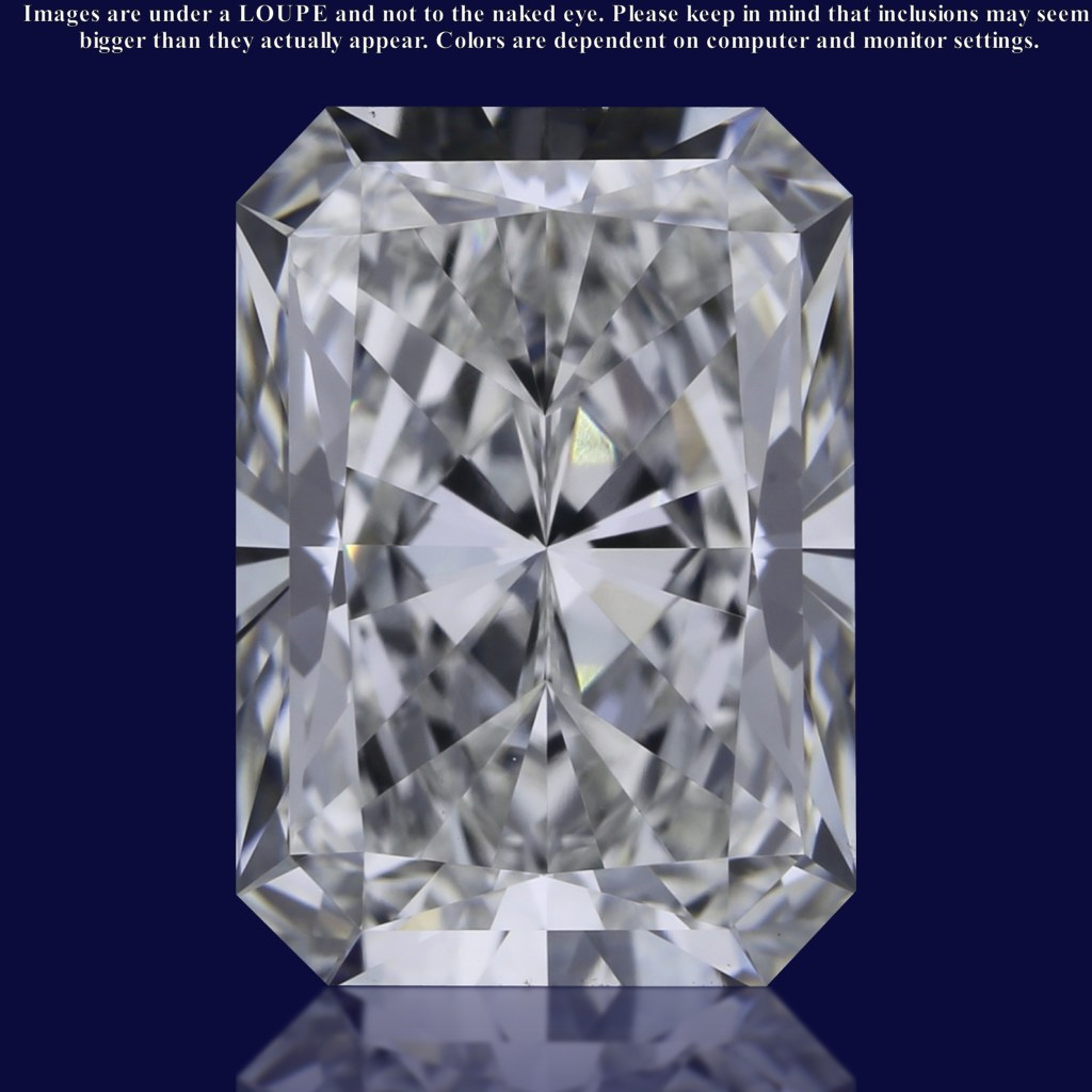 Snowden's Jewelers - Diamond Image - LG6228