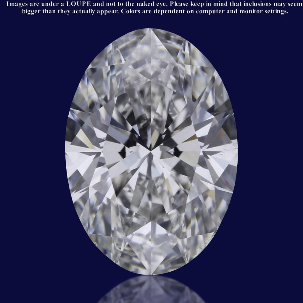 Snowden's Jewelers - Diamond Image - LG6230