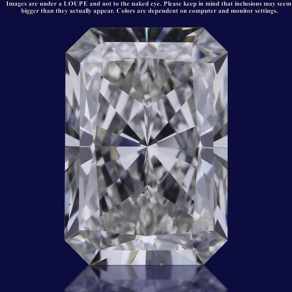 Emerald City Jewelers - Diamond Image - LG6232
