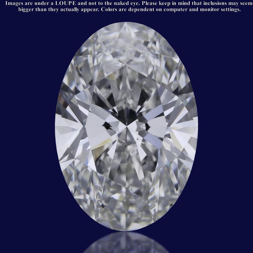 Stowes Jewelers - Diamond Image - LG6233