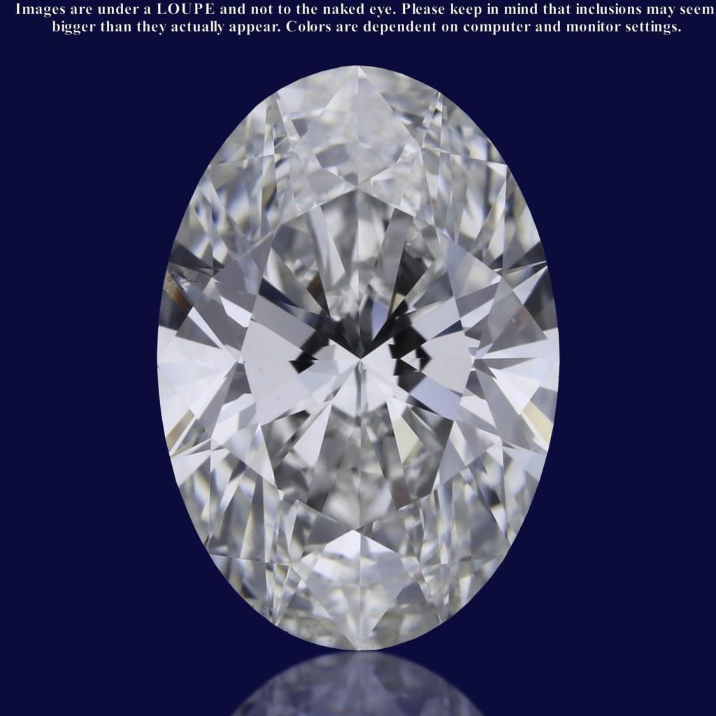 Designs by Shirlee - Diamond Image - LG6234