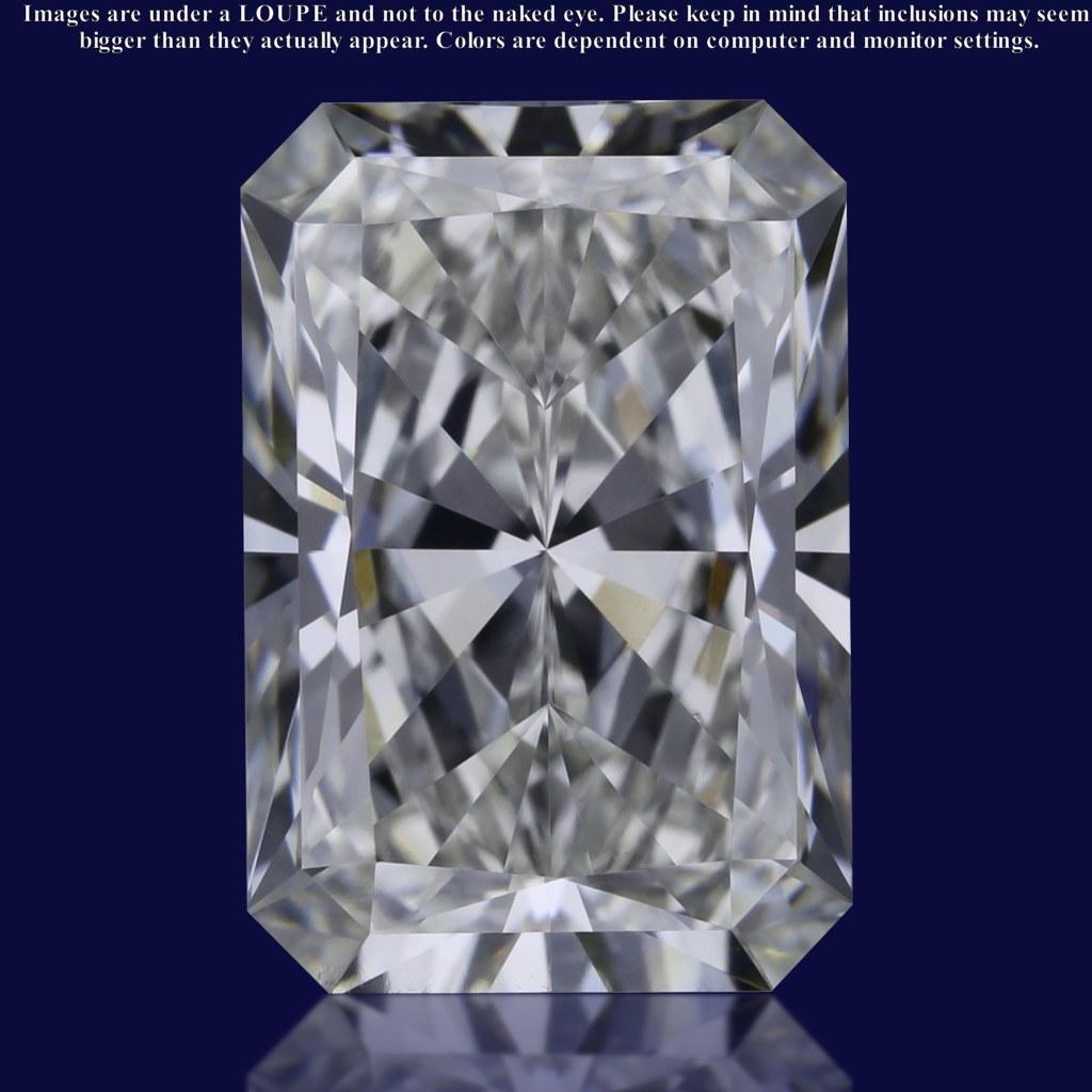 Stowes Jewelers - Diamond Image - LG6237