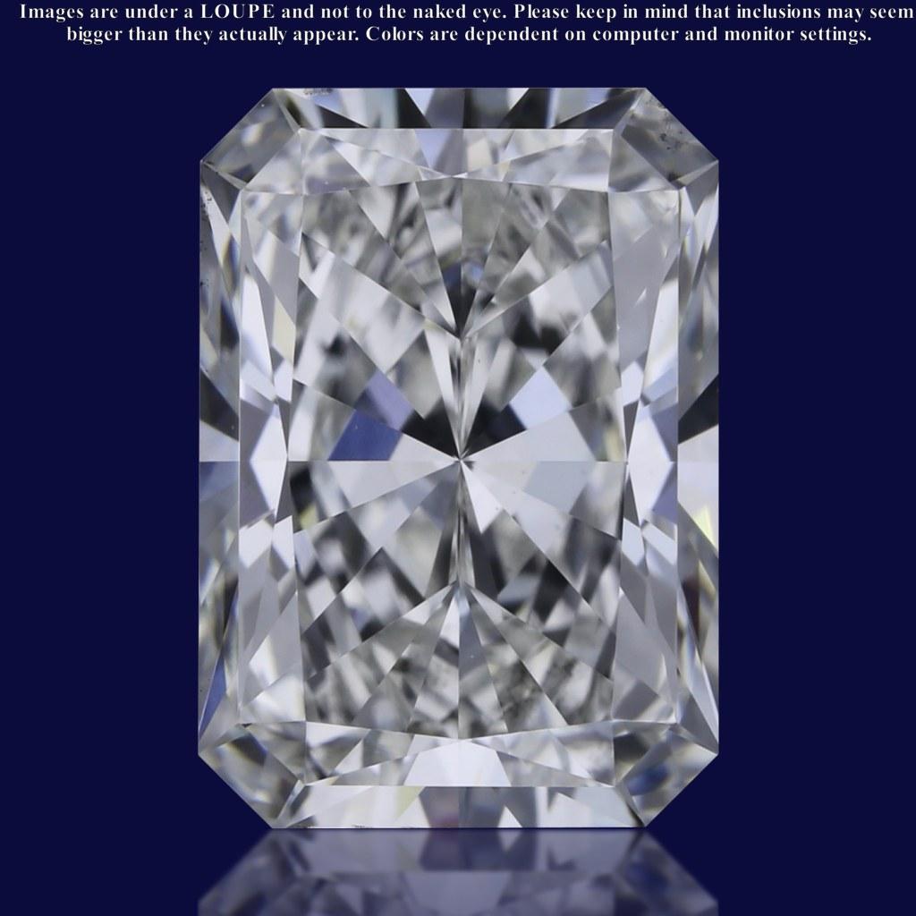 Snowden's Jewelers - Diamond Image - LG6238
