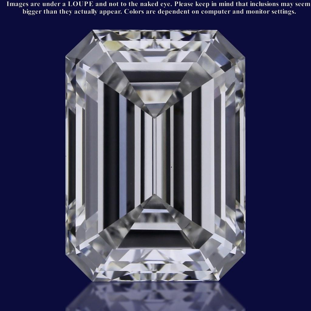 Stowes Jewelers - Diamond Image - LG6241