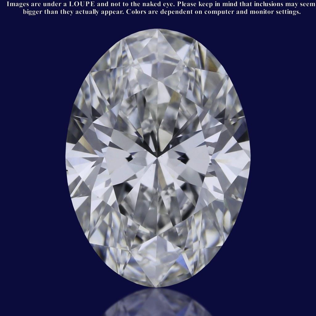Stowes Jewelers - Diamond Image - LG6243