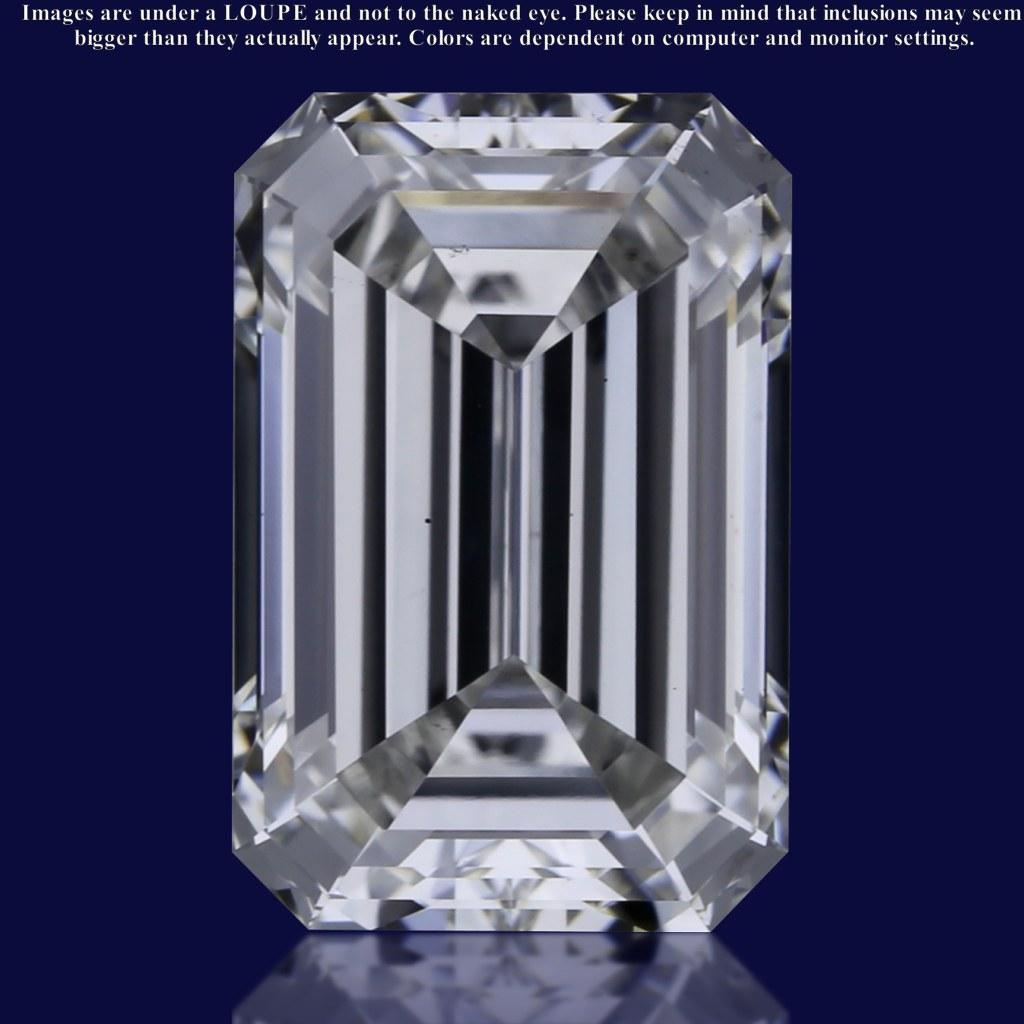 Stowes Jewelers - Diamond Image - LG6244