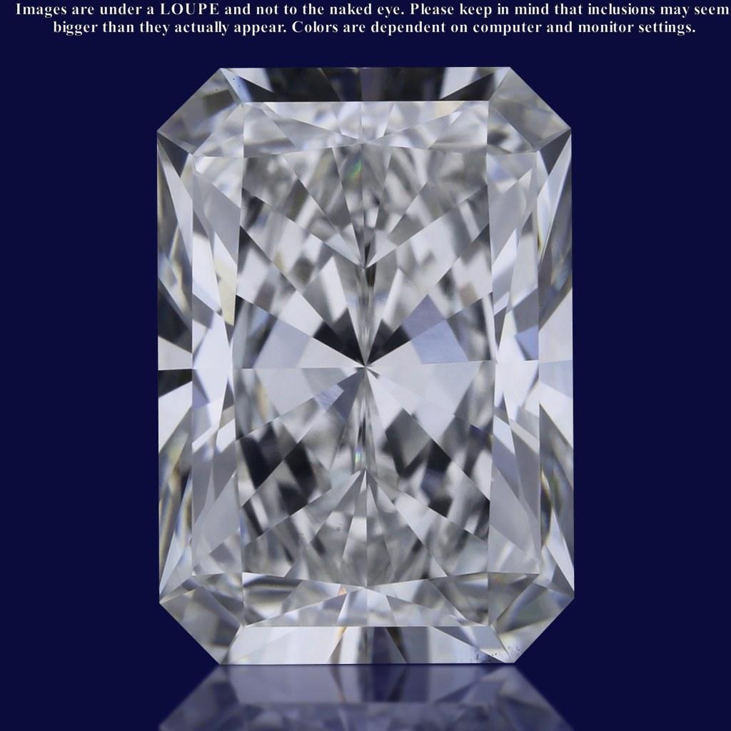 Stowes Jewelers - Diamond Image - LG6249