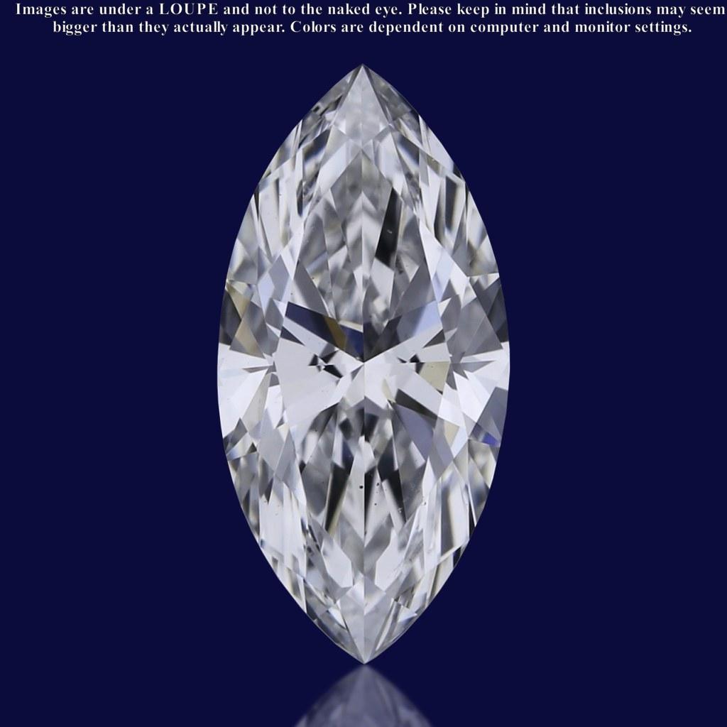Snowden's Jewelers - Diamond Image - LG6252