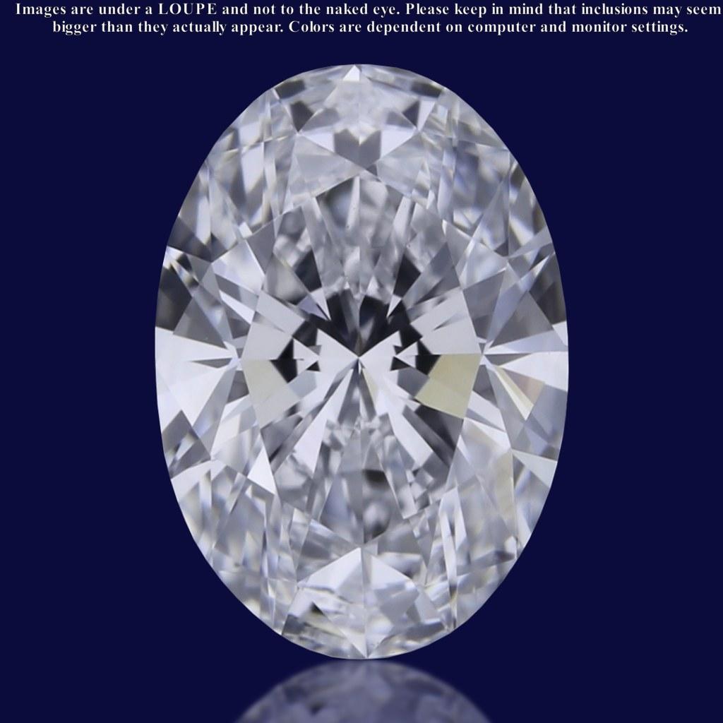 Snowden's Jewelers - Diamond Image - LG6255