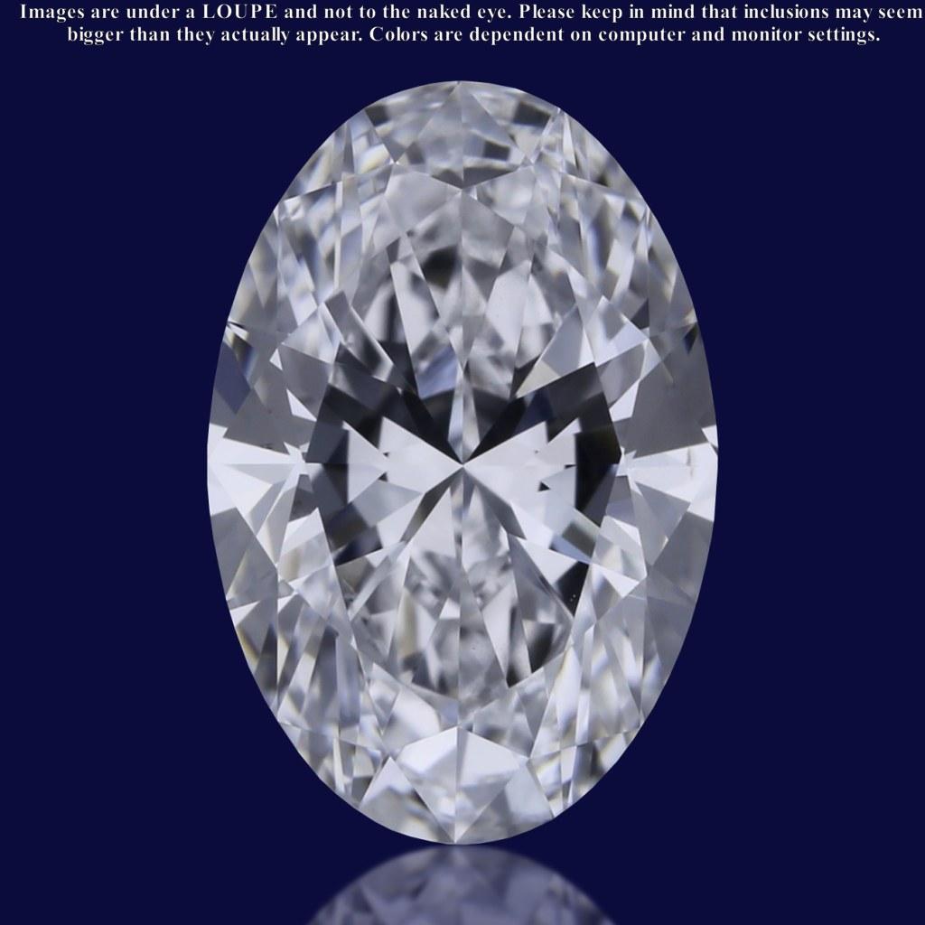 Snowden's Jewelers - Diamond Image - LG6261