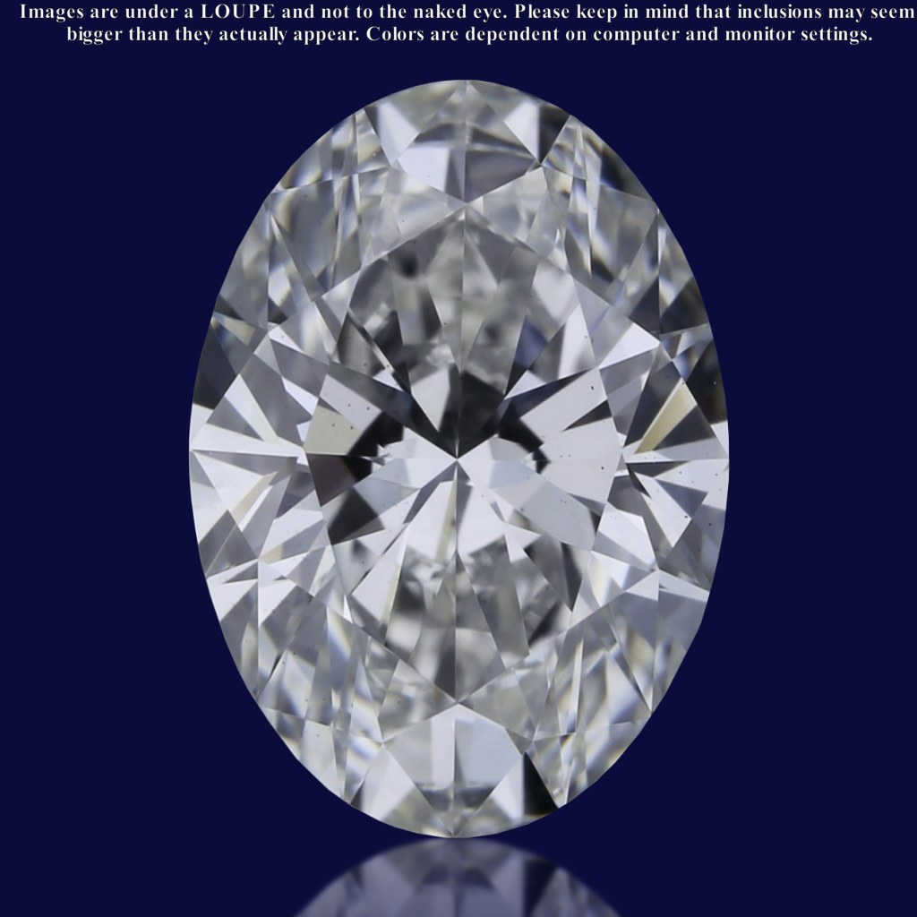 Snowden's Jewelers - Diamond Image - LG6262