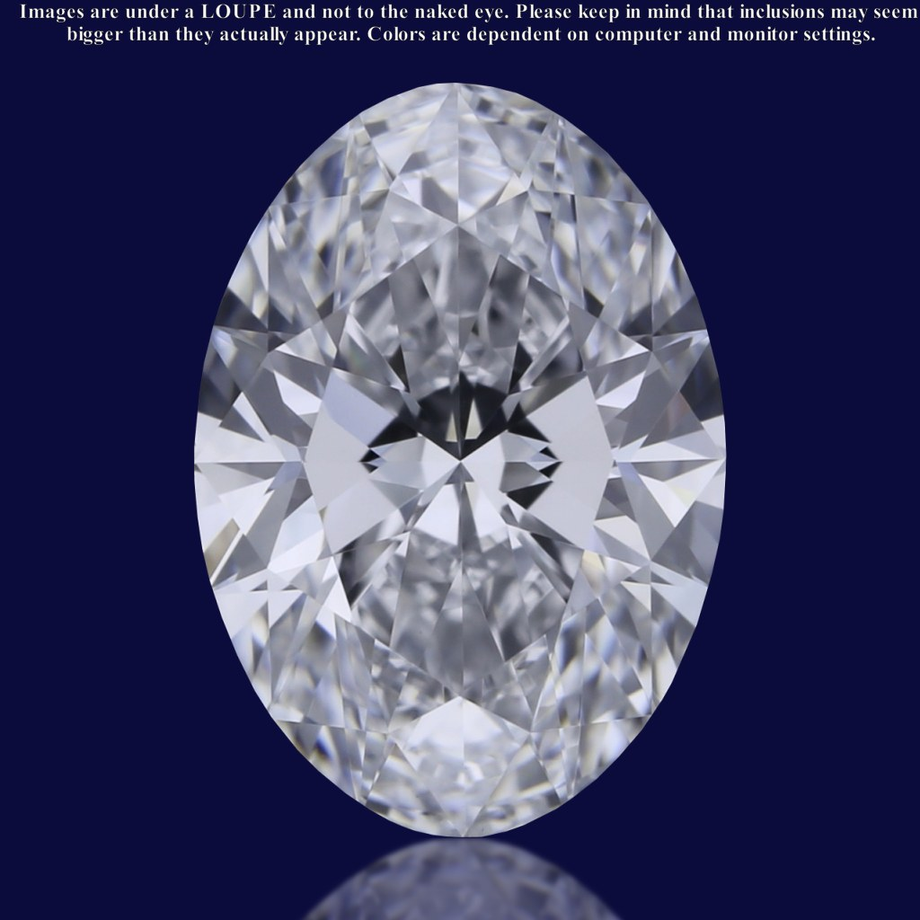 Snowden's Jewelers - Diamond Image - LG6263