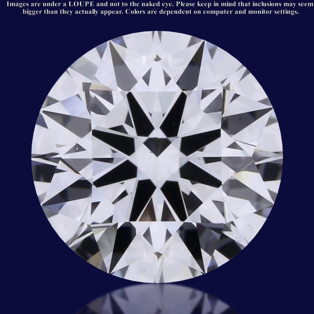 Stowes Jewelers - Diamond Image - LG6269