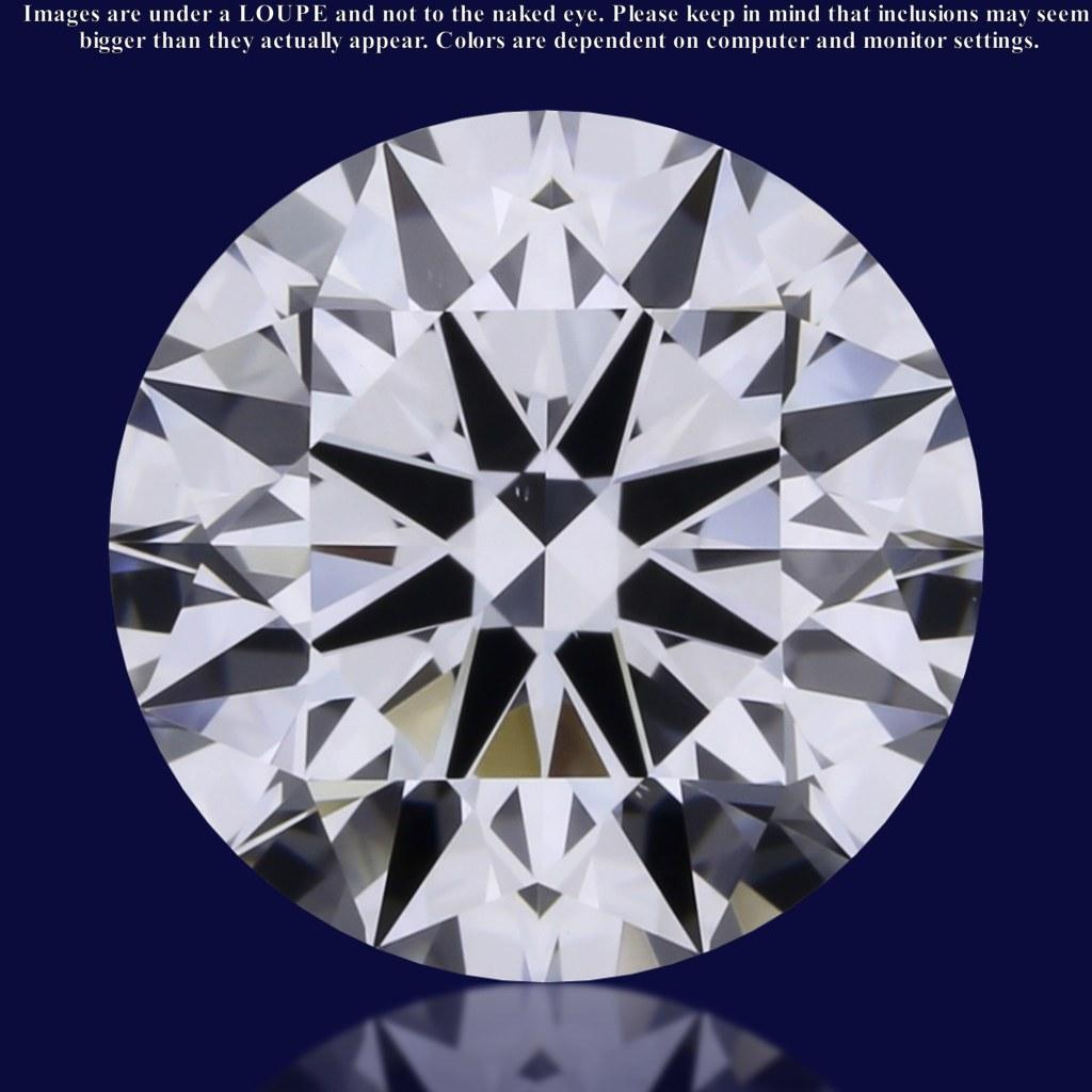 Stowes Jewelers - Diamond Image - LG6272