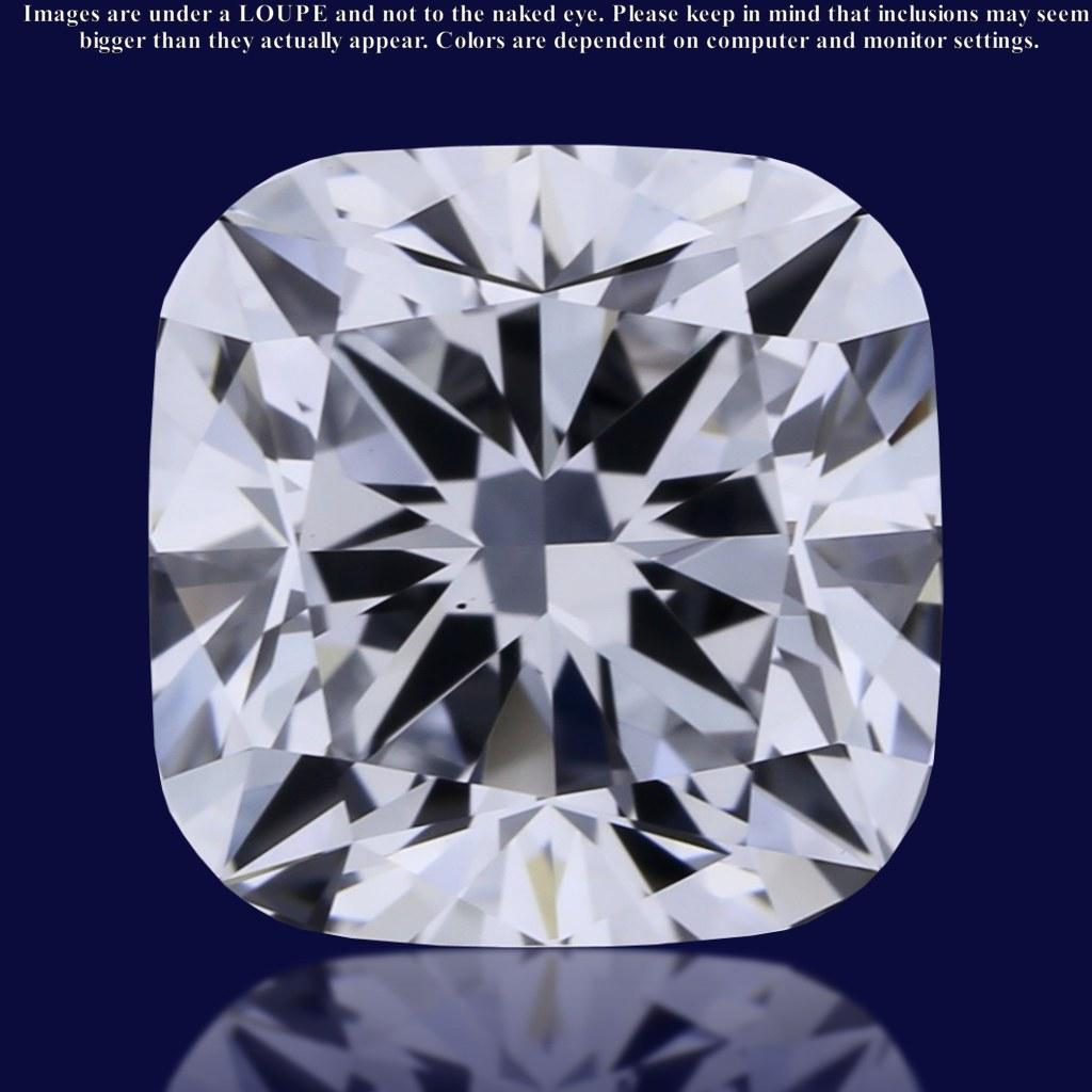 Snowden's Jewelers - Diamond Image - LG6273