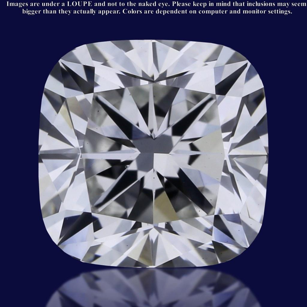 Snowden's Jewelers - Diamond Image - LG6274