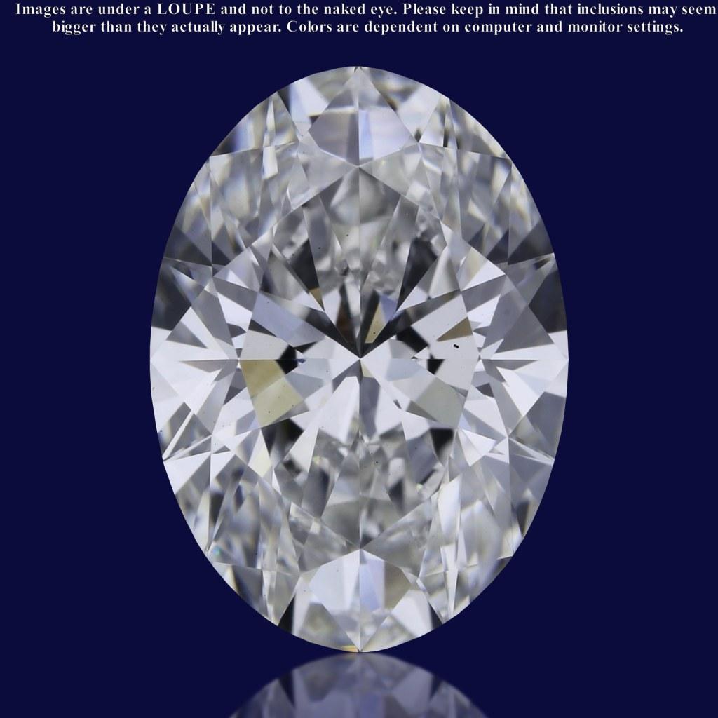 Stowes Jewelers - Diamond Image - LG6280