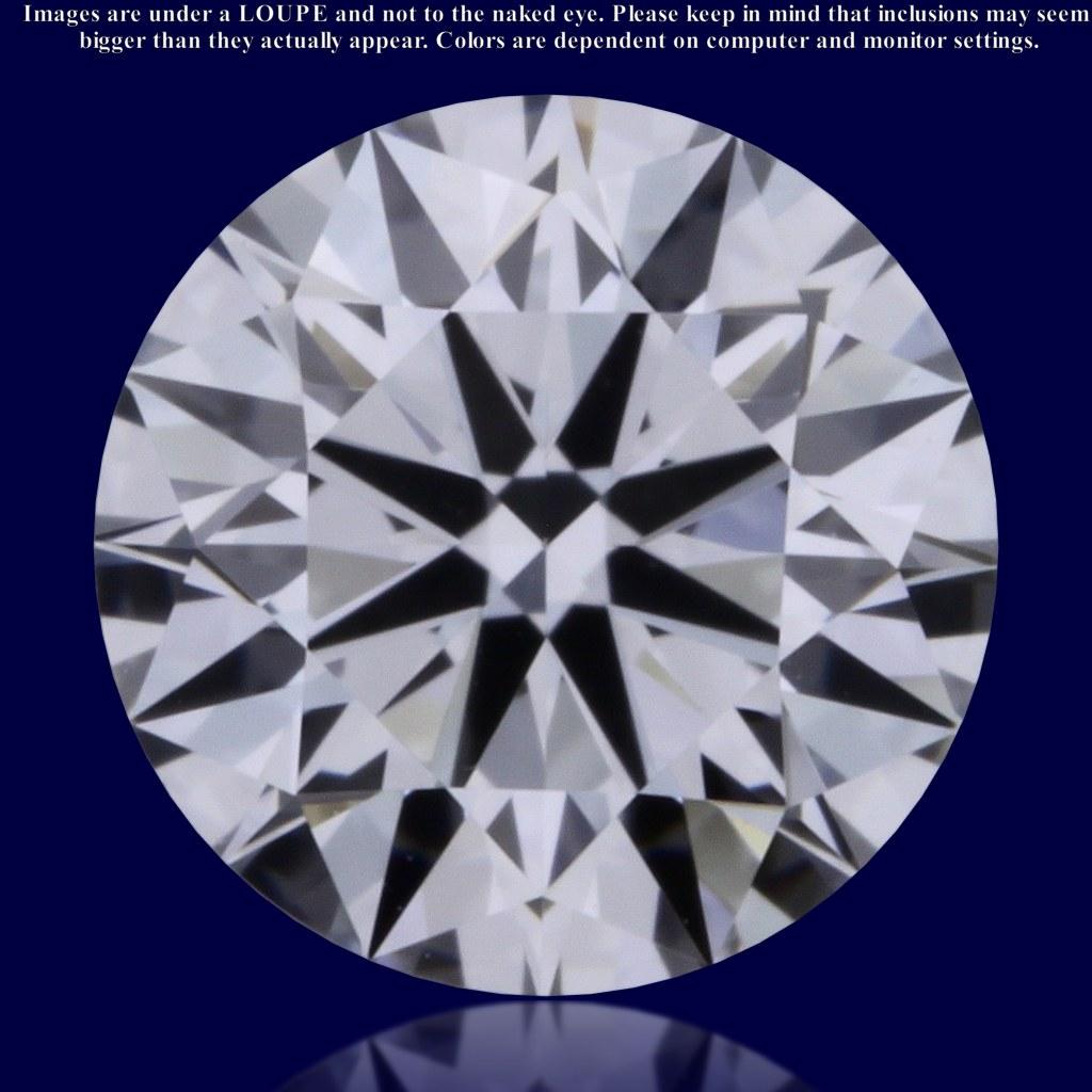 Emerald City Jewelers - Diamond Image - LG6287