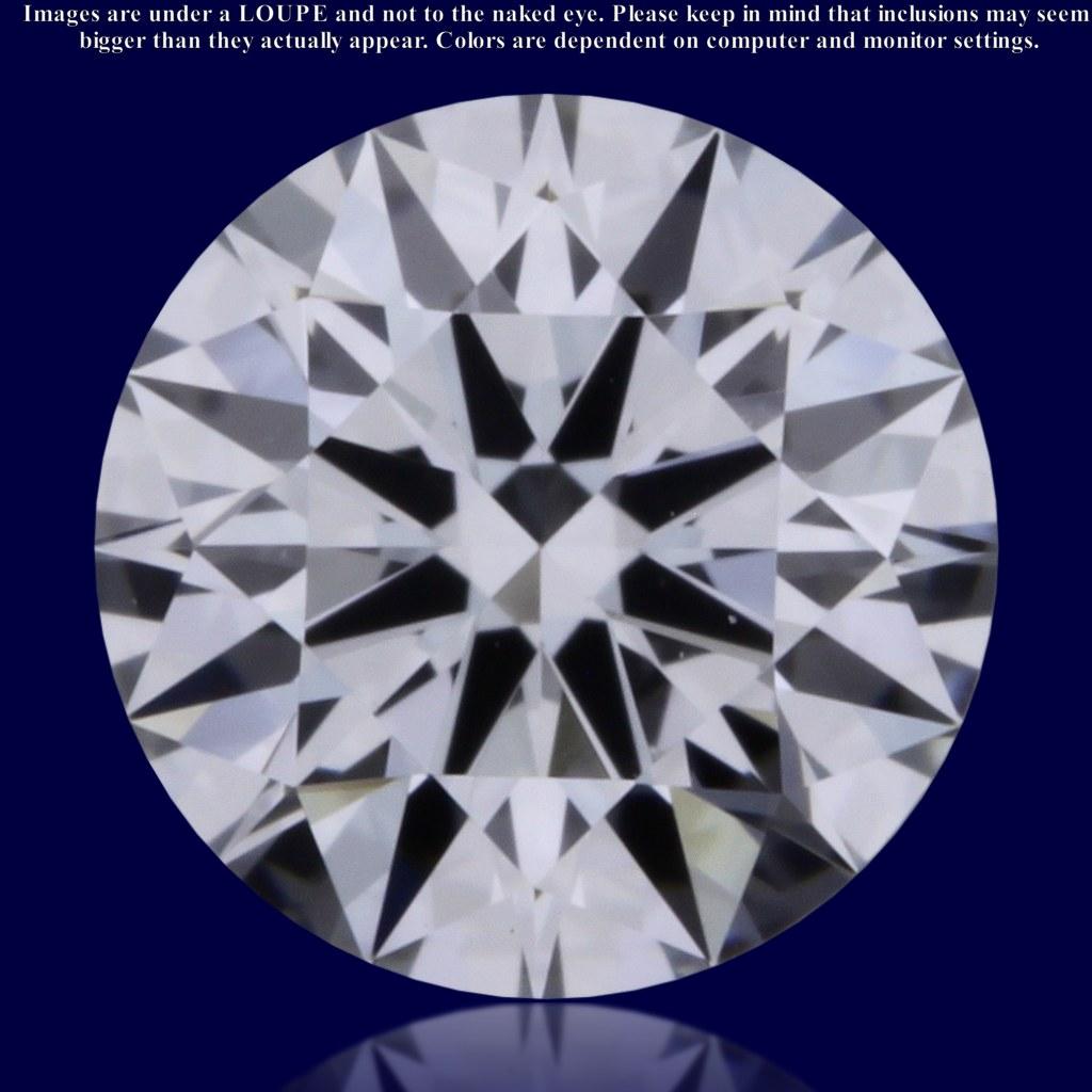 Stowes Jewelers - Diamond Image - LG6291