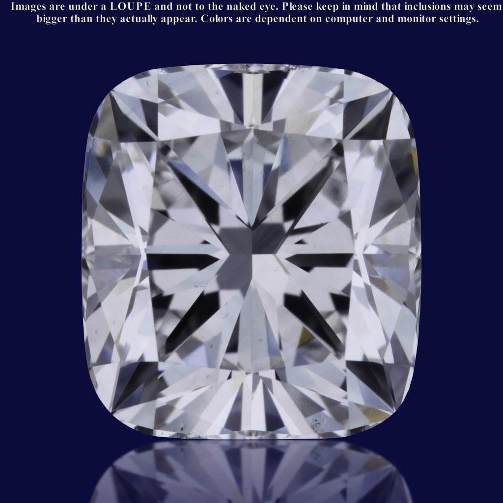 Emerald City Jewelers - Diamond Image - LG6306