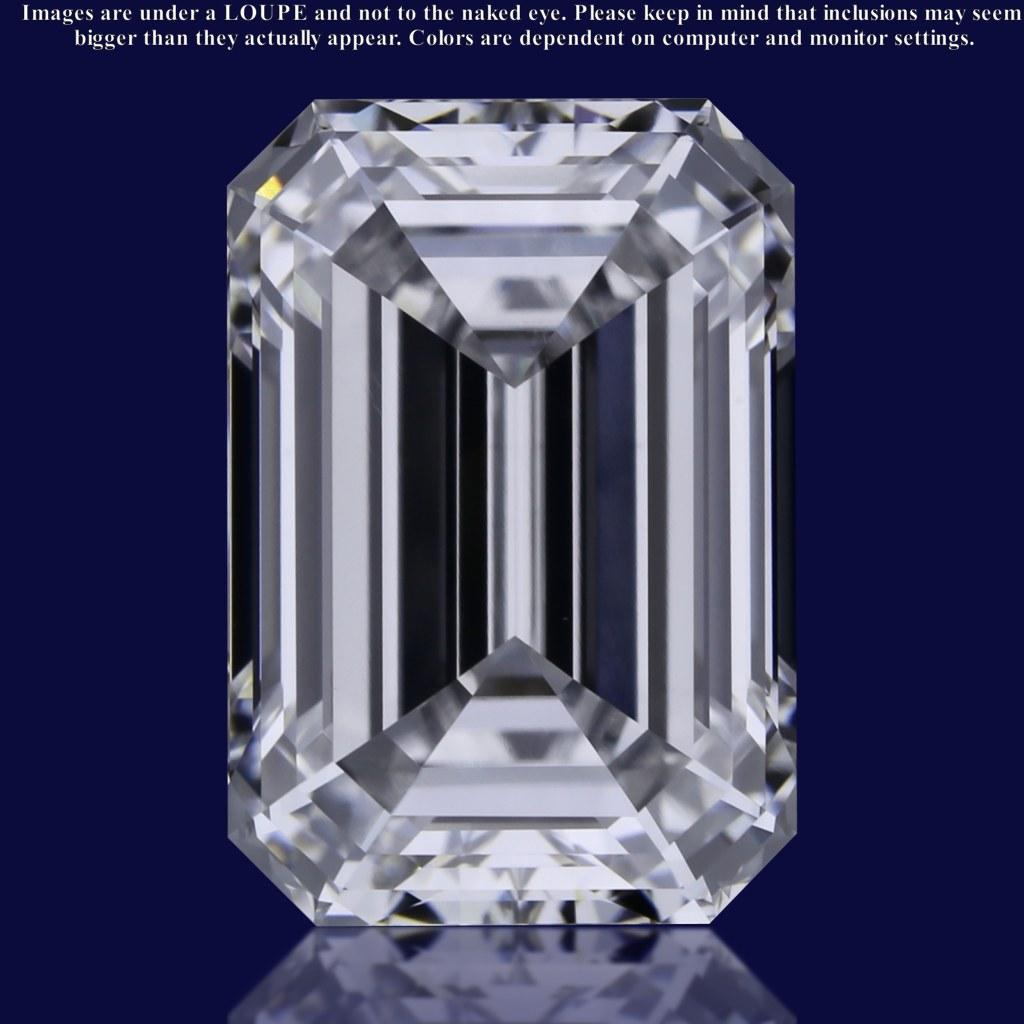 Stowes Jewelers - Diamond Image - LG6313