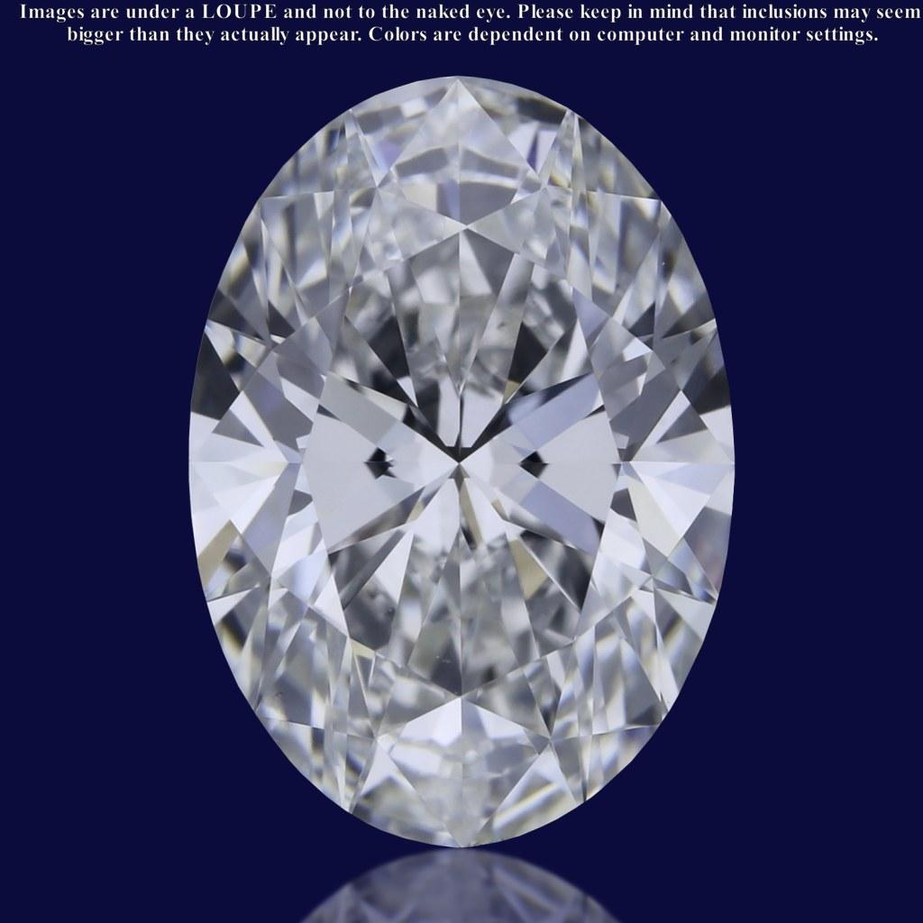Stephen's Fine Jewelry, Inc - Diamond Image - LG6319