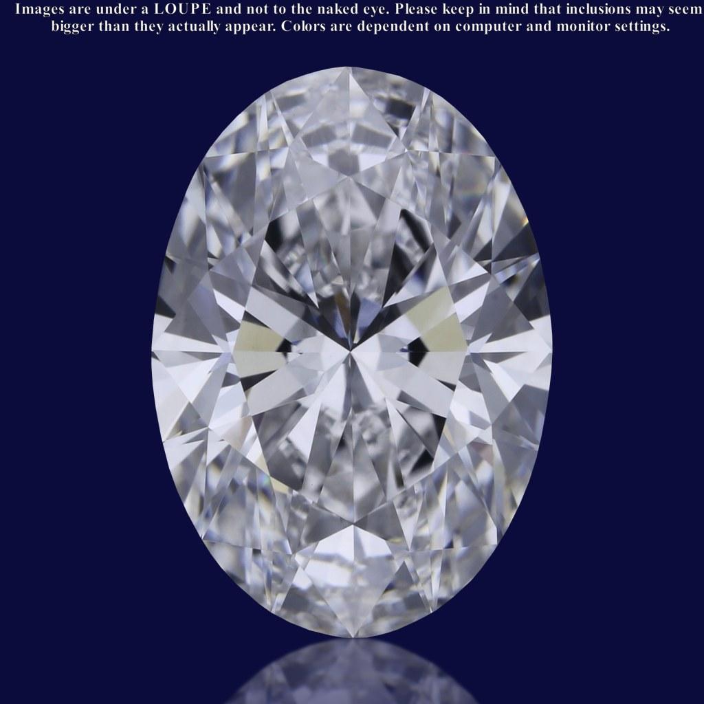 Stowes Jewelers - Diamond Image - LG6325