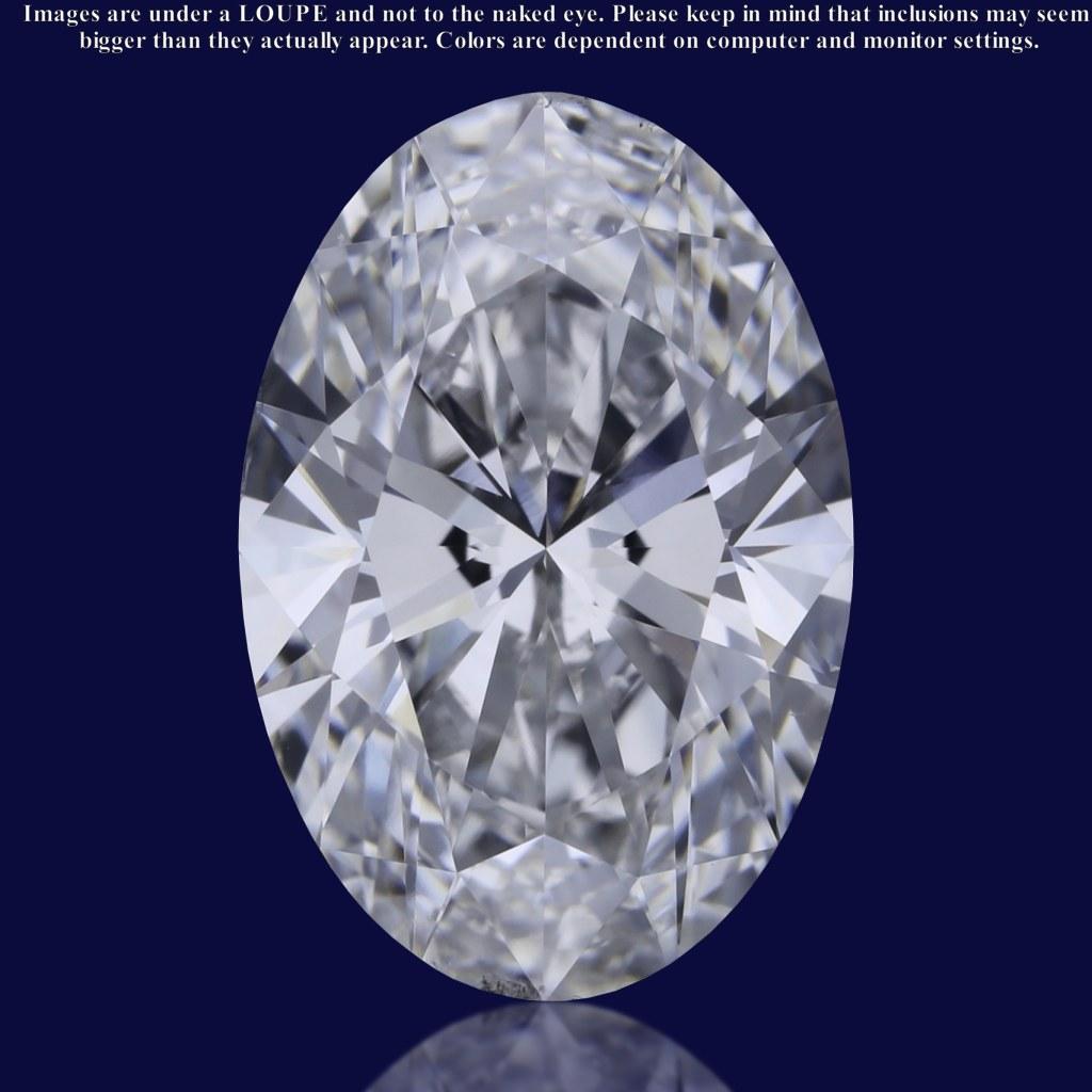 Stowes Jewelers - Diamond Image - LG6326