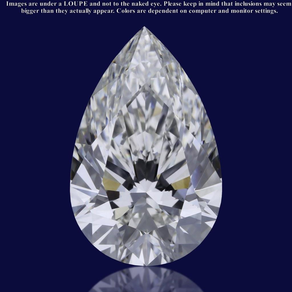 Stowes Jewelers - Diamond Image - LG6334
