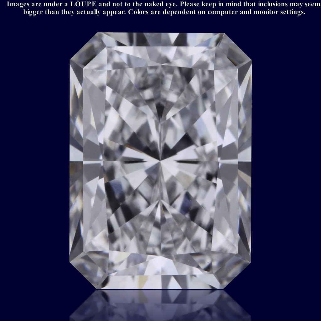 Stowes Jewelers - Diamond Image - LG6338
