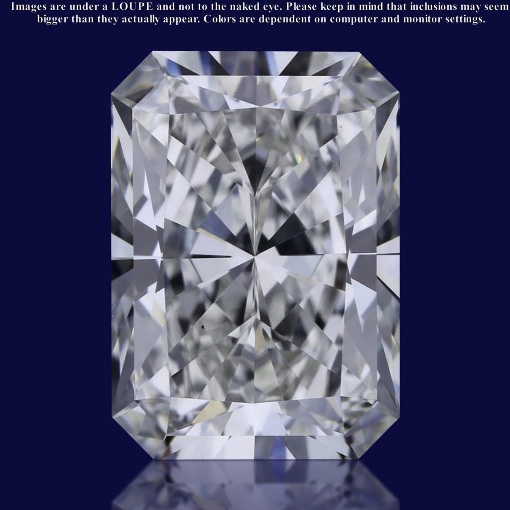 Snowden's Jewelers - Diamond Image - LG6346