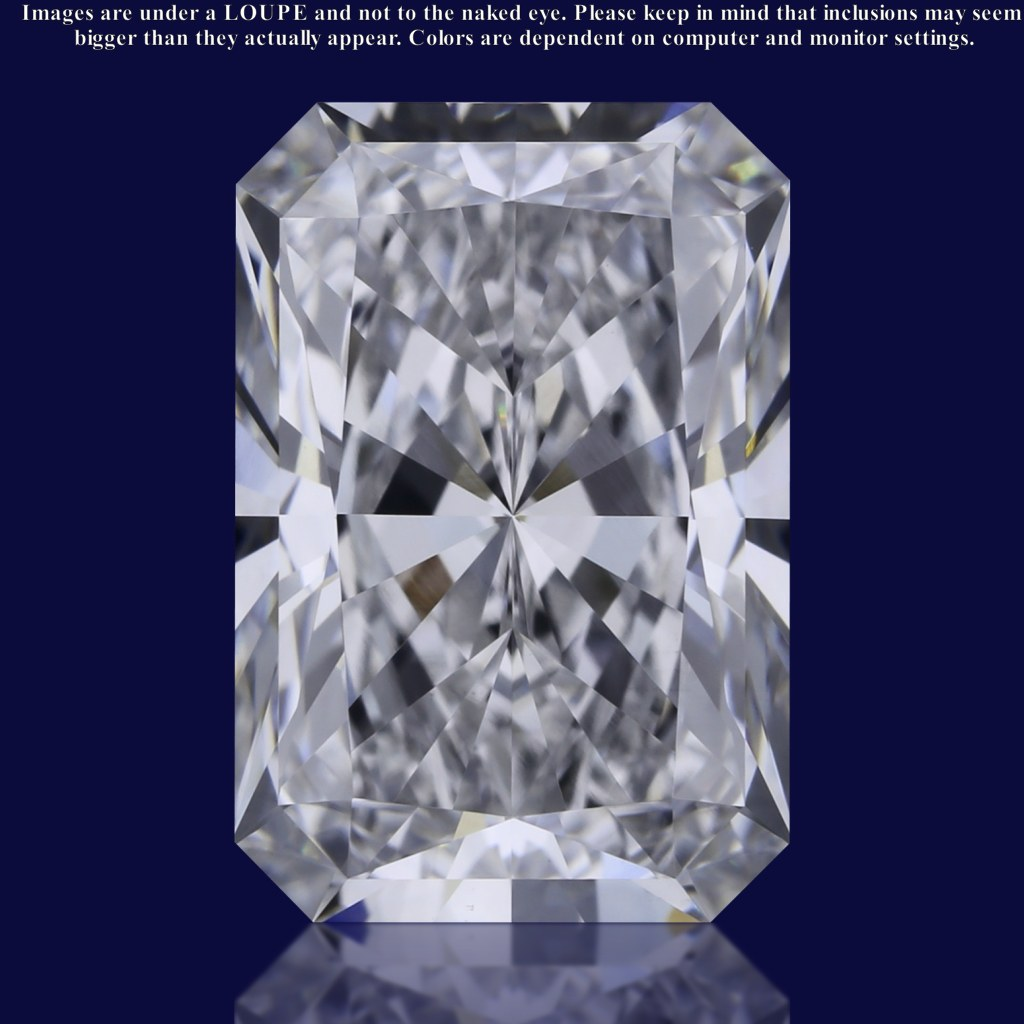 Snowden's Jewelers - Diamond Image - LG6348