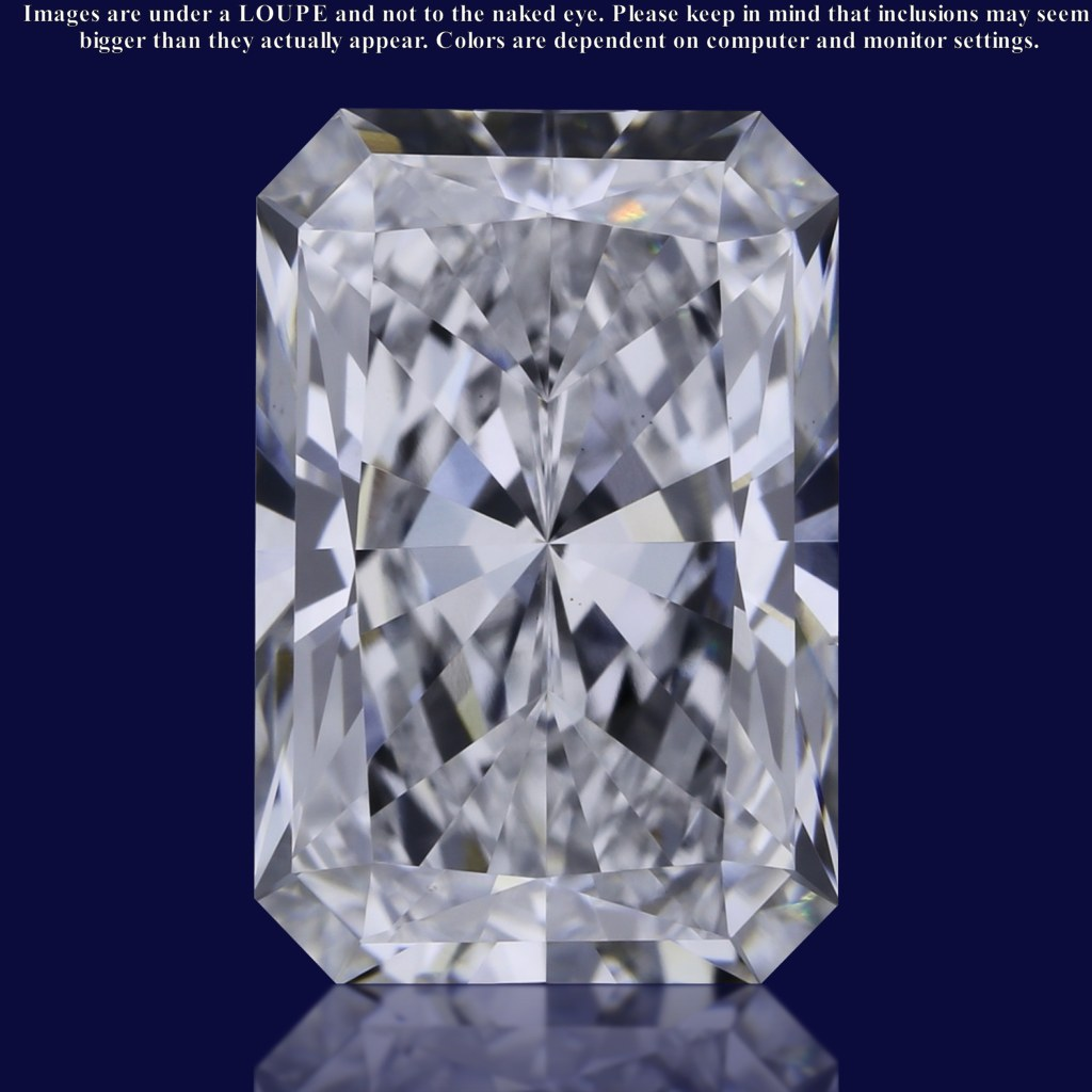 Snowden's Jewelers - Diamond Image - LG6349