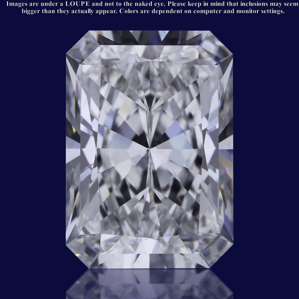 Snowden's Jewelers - Diamond Image - LG6350
