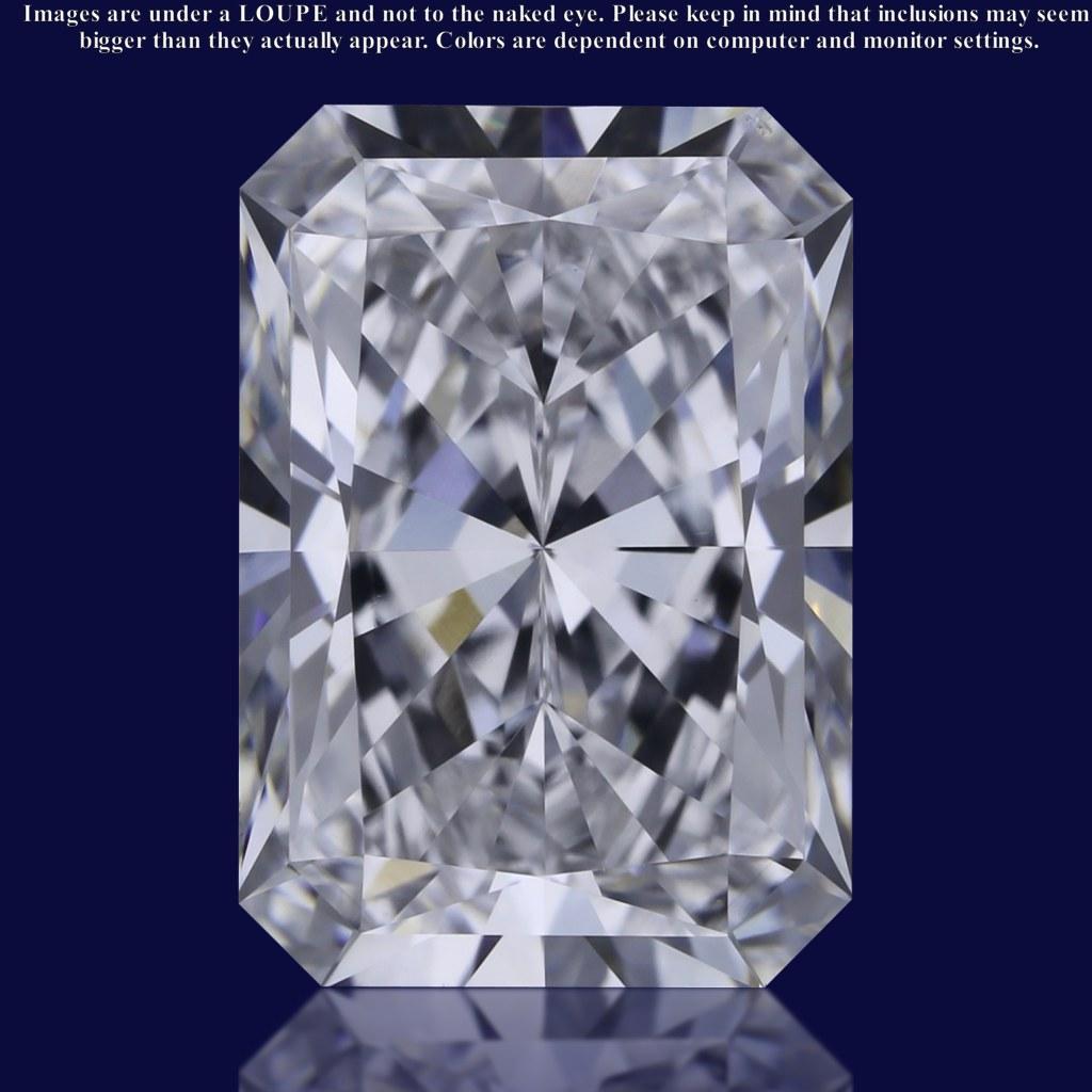Snowden's Jewelers - Diamond Image - LG6351