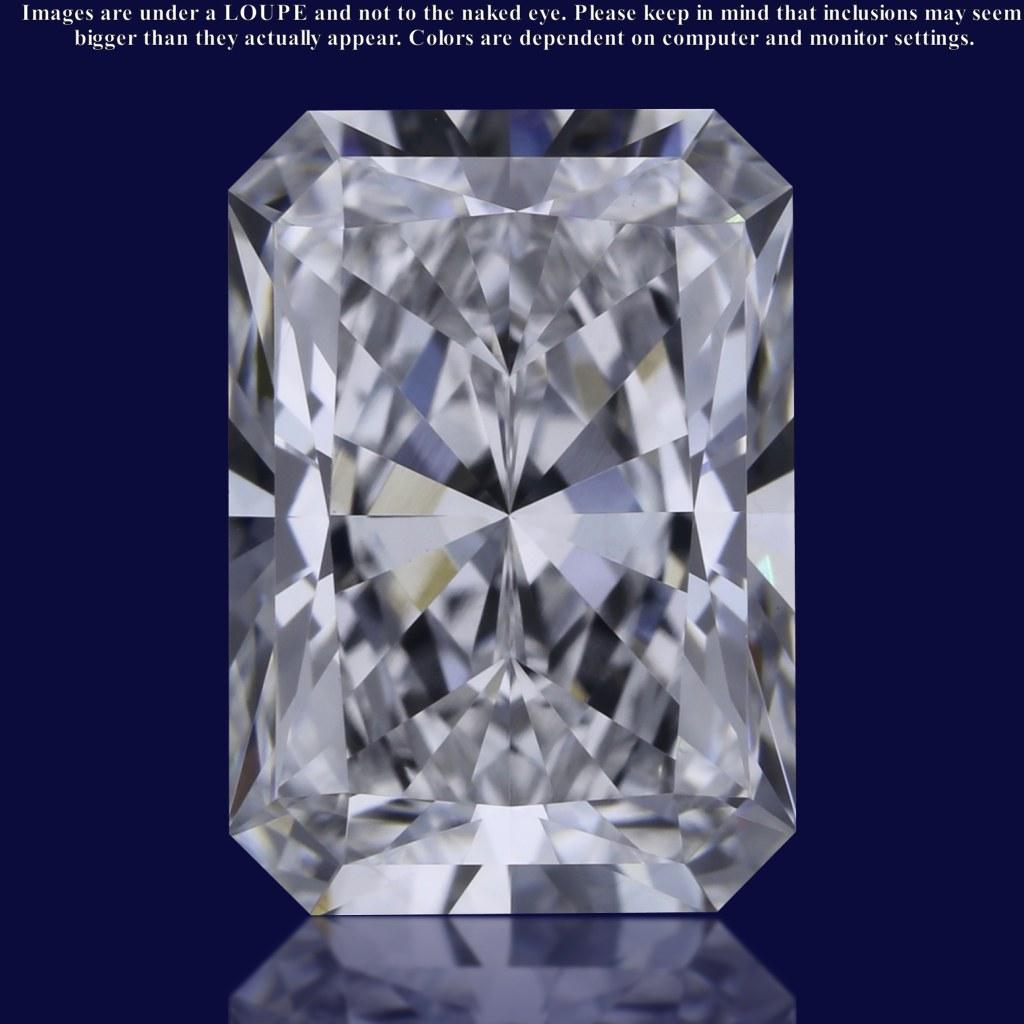 Snowden's Jewelers - Diamond Image - LG6352