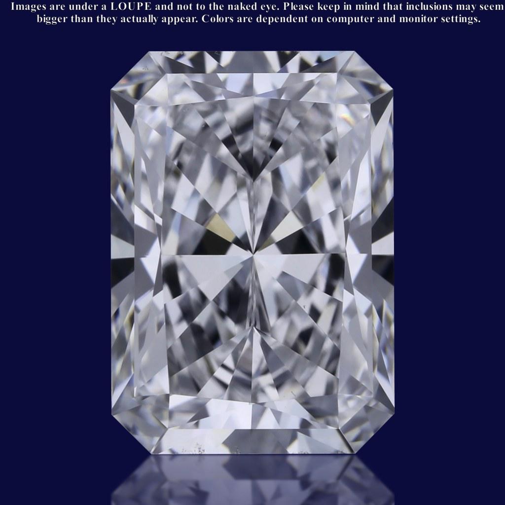 Snowden's Jewelers - Diamond Image - LG6353