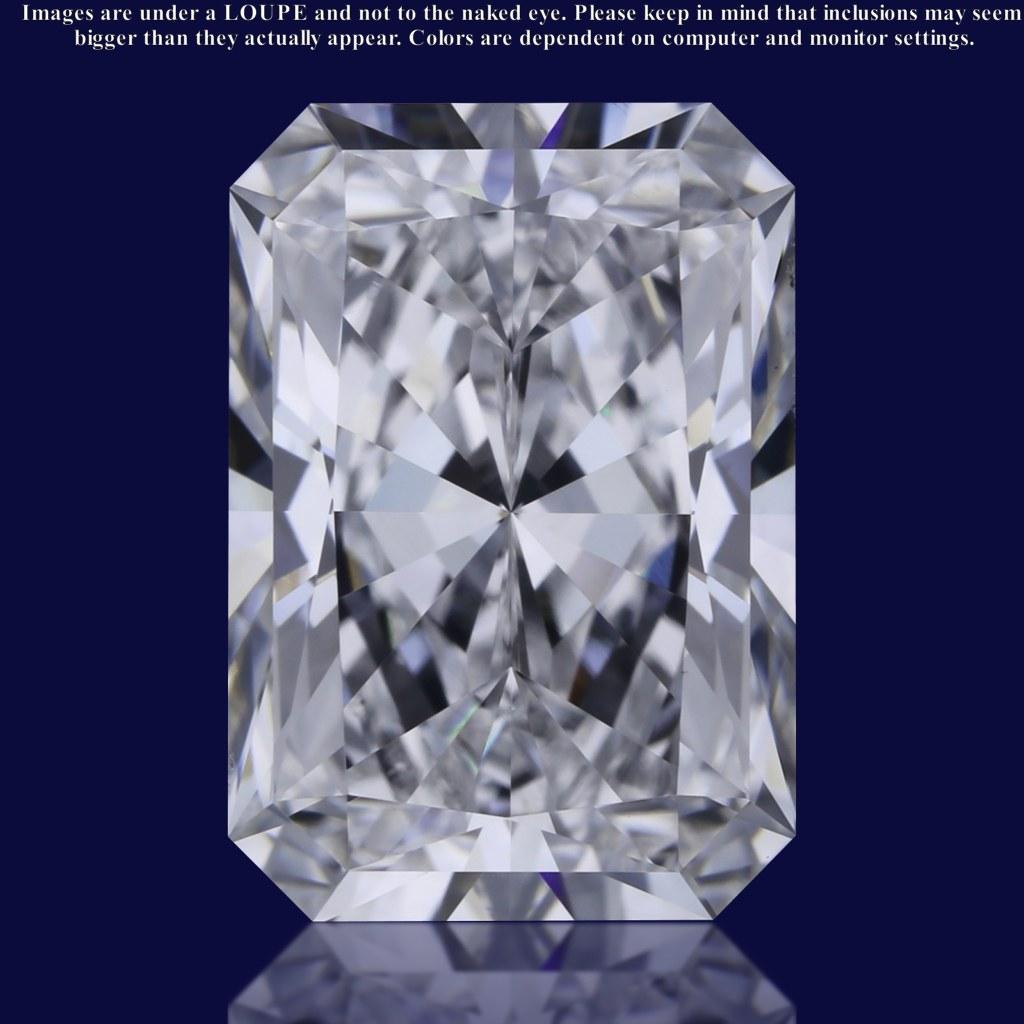 Snowden's Jewelers - Diamond Image - LG6354