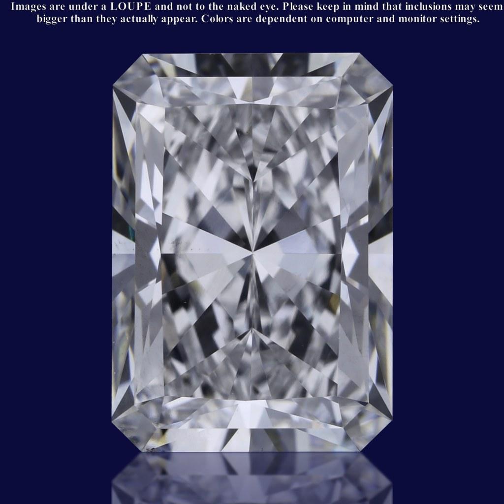 Snowden's Jewelers - Diamond Image - LG6359