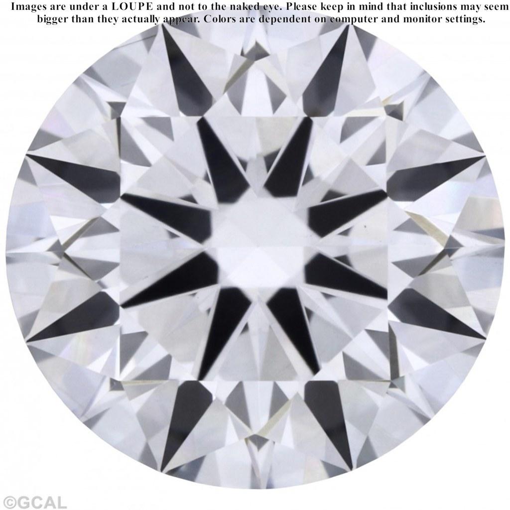 Stowes Jewelers - Diamond Image - LG6361