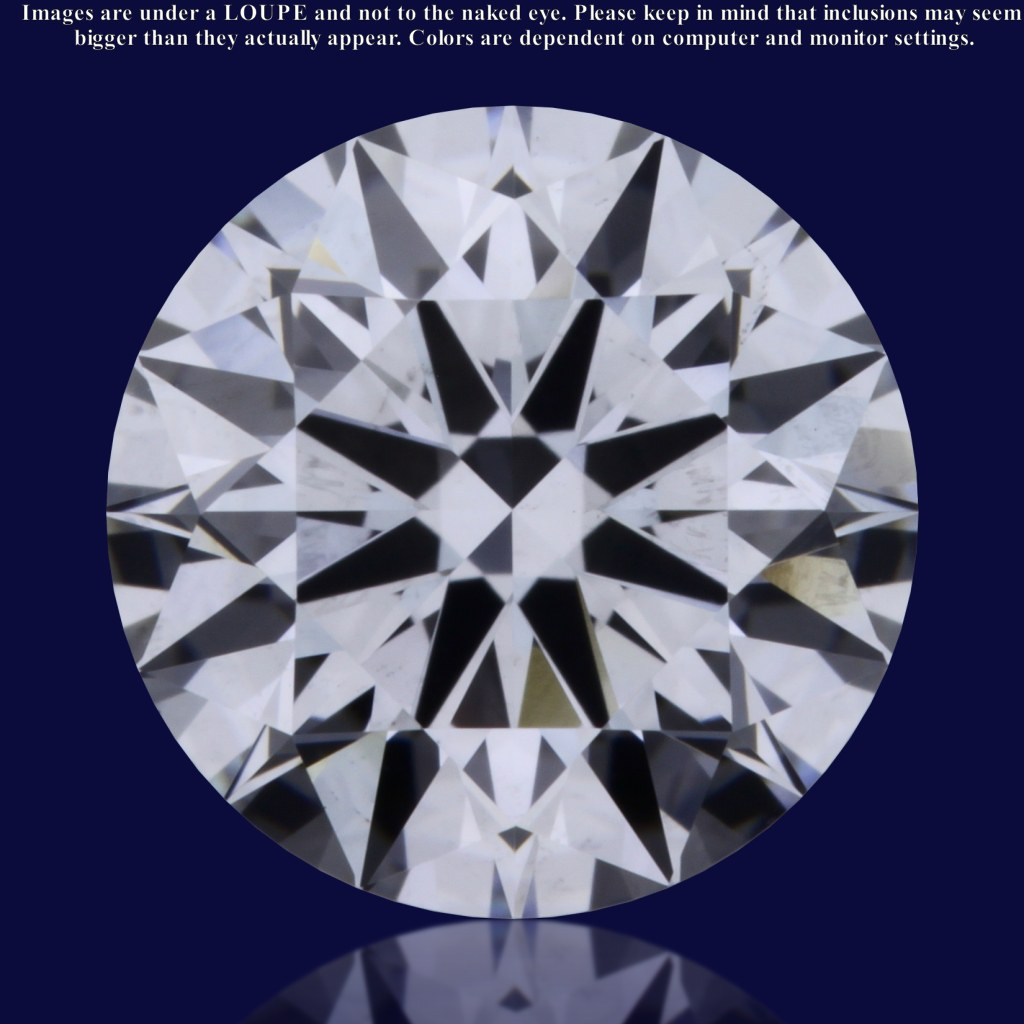 Stowes Jewelers - Diamond Image - LG6362