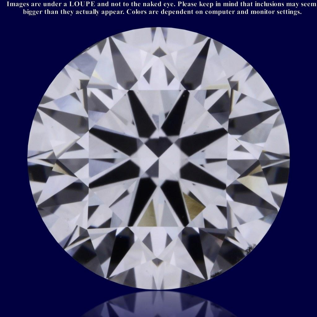 Snowden's Jewelers - Diamond Image - LG6363