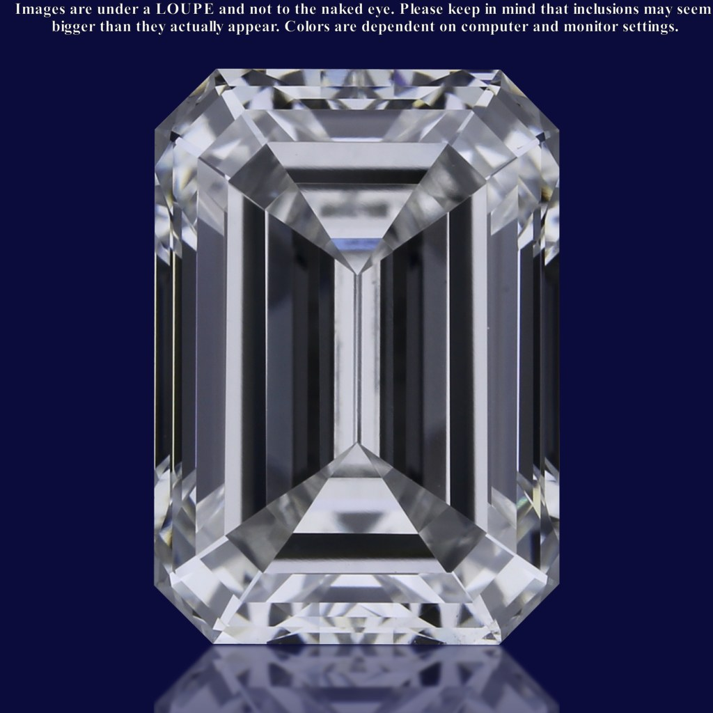 Stephen's Fine Jewelry, Inc - Diamond Image - LG6369