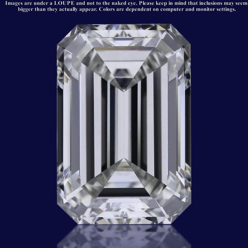 Stowes Jewelers - Diamond Image - LG6370