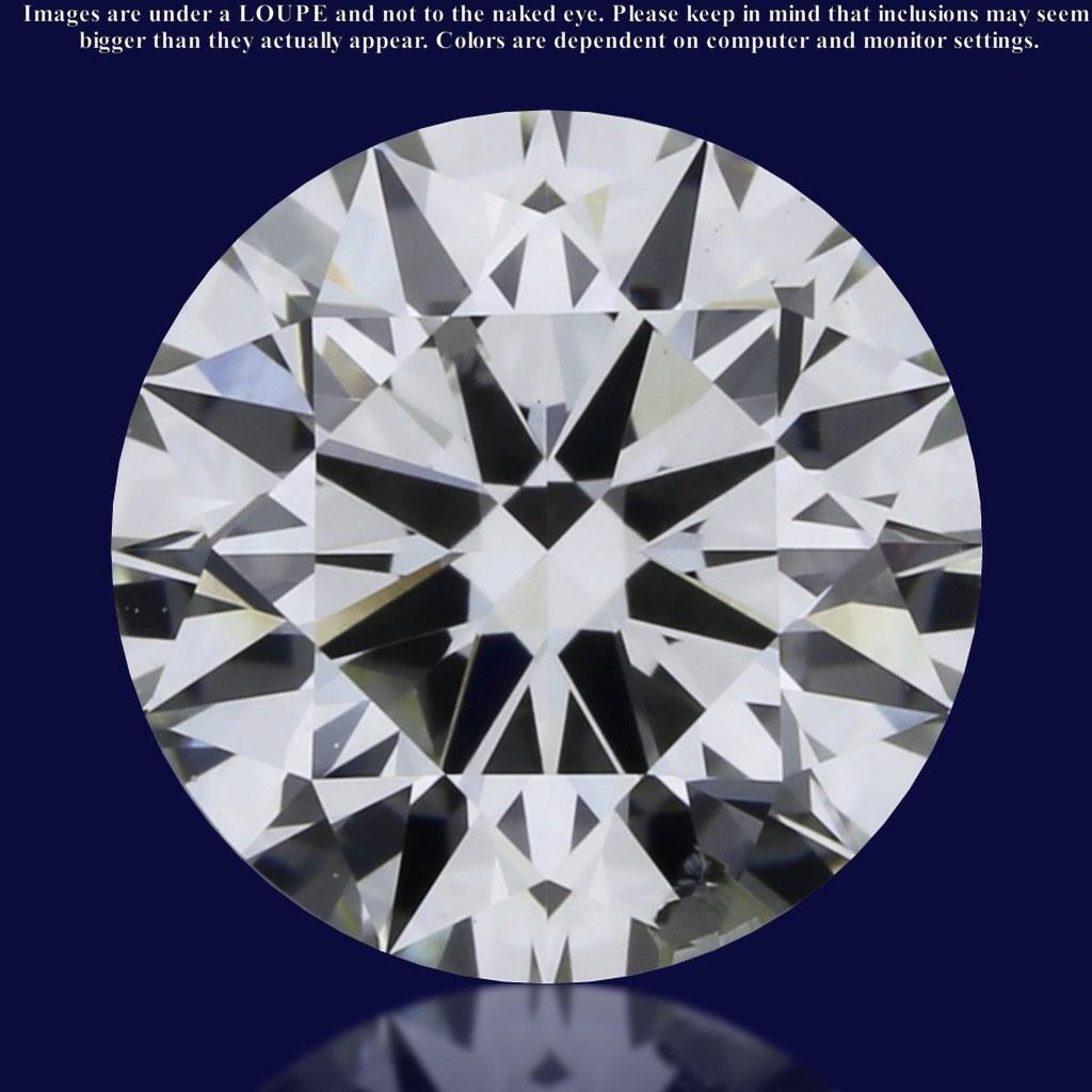 Stowes Jewelers - Diamond Image - LG6383