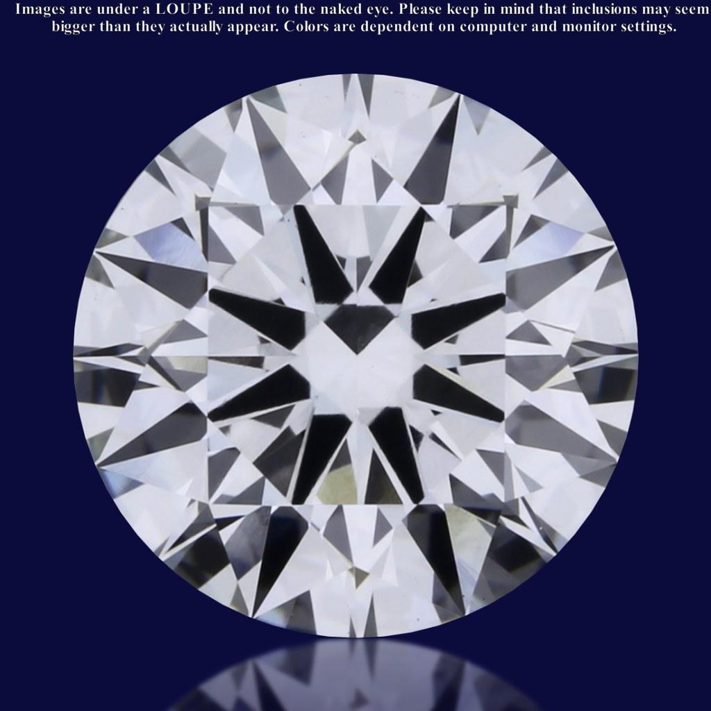 Snowden's Jewelers - Diamond Image - LG6389