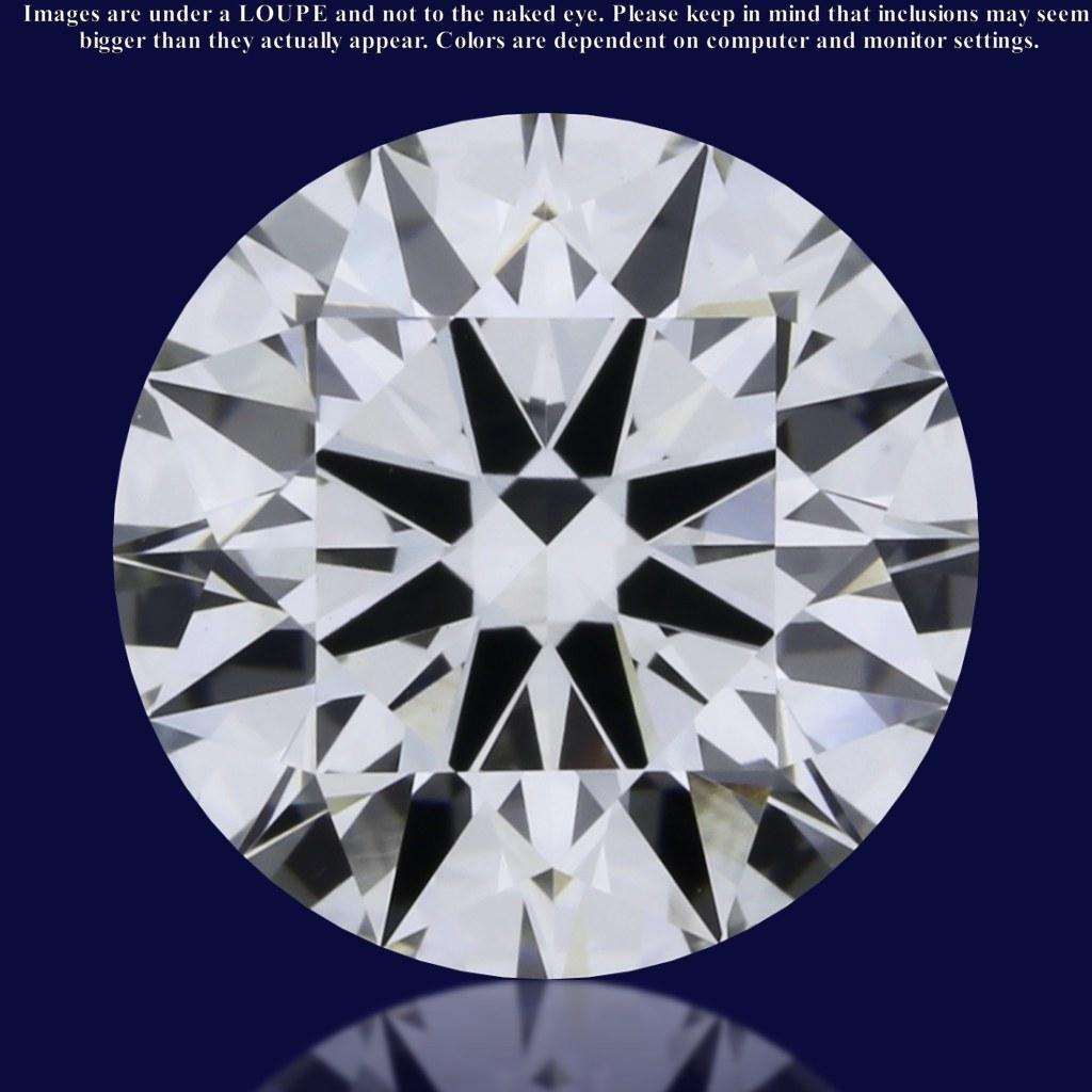 Snowden's Jewelers - Diamond Image - LG6390