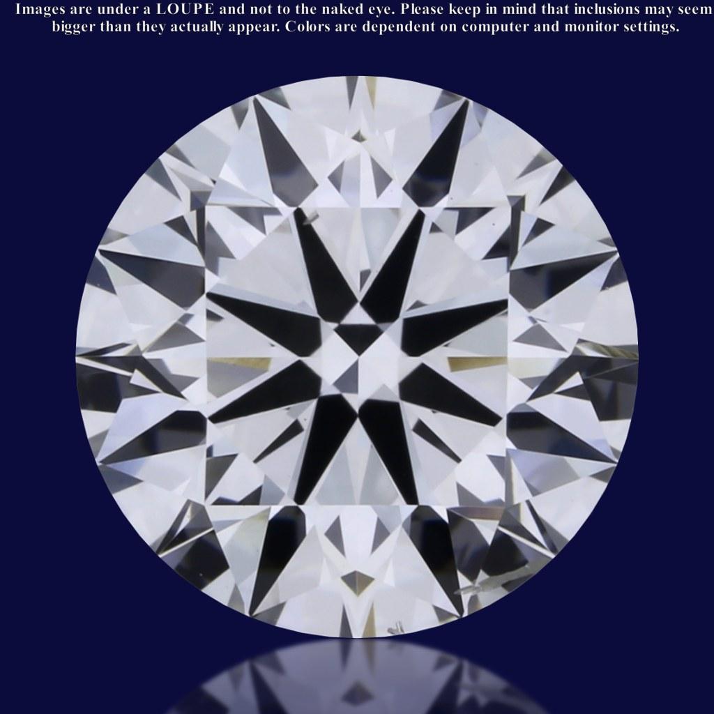 Snowden's Jewelers - Diamond Image - LG6396