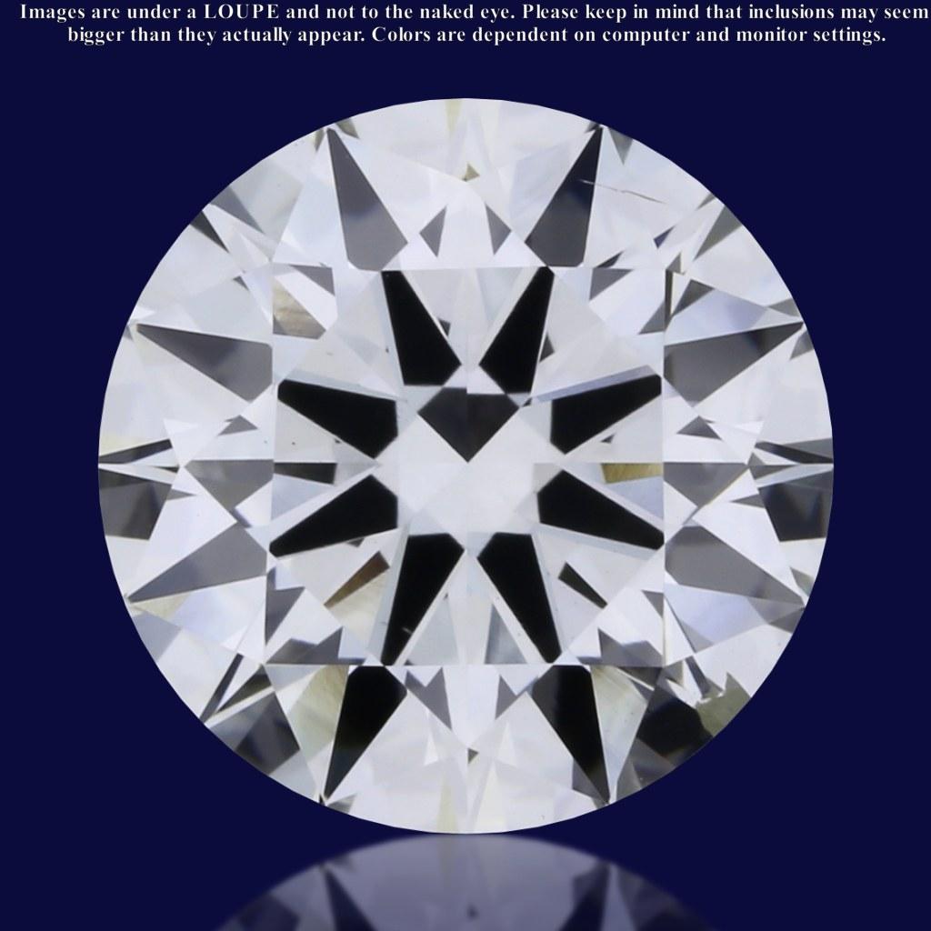 Stowes Jewelers - Diamond Image - LG6402