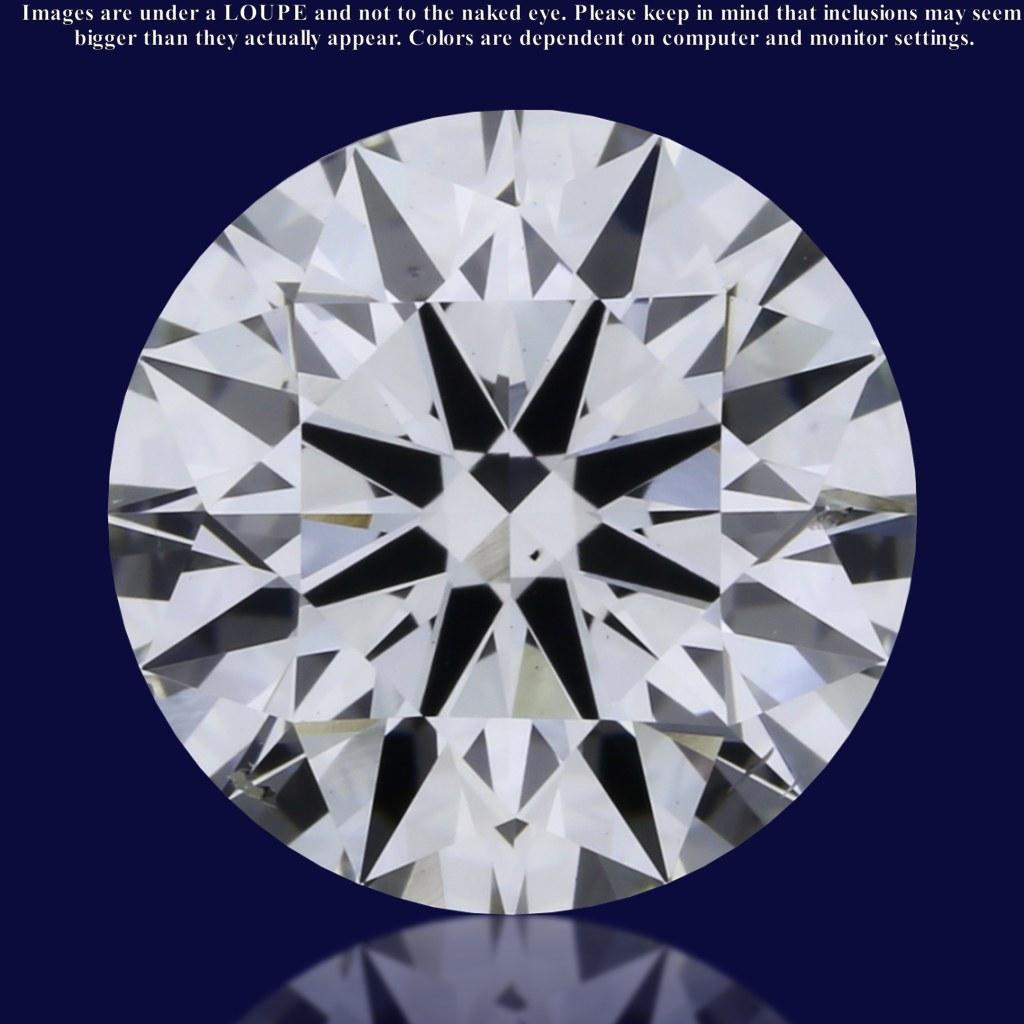 Stowes Jewelers - Diamond Image - LG6403
